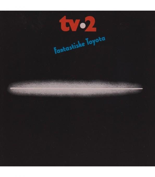 tv-2-fantastiske-toyota