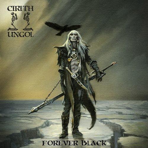 Cirith-Ungol_Forever-Black-500x500