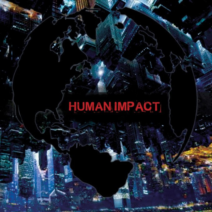 human_impact