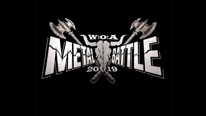 web_banner_woa-metalbattle-2019_textured_001