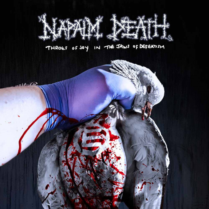 63401-63404_napalm_death_throes_of_joy_in_the_jaws_of_deatism_cd_vinyl