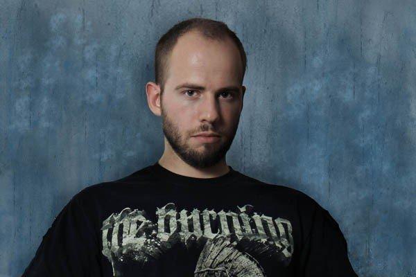 Årsliste 2010 - Casper Villumsen