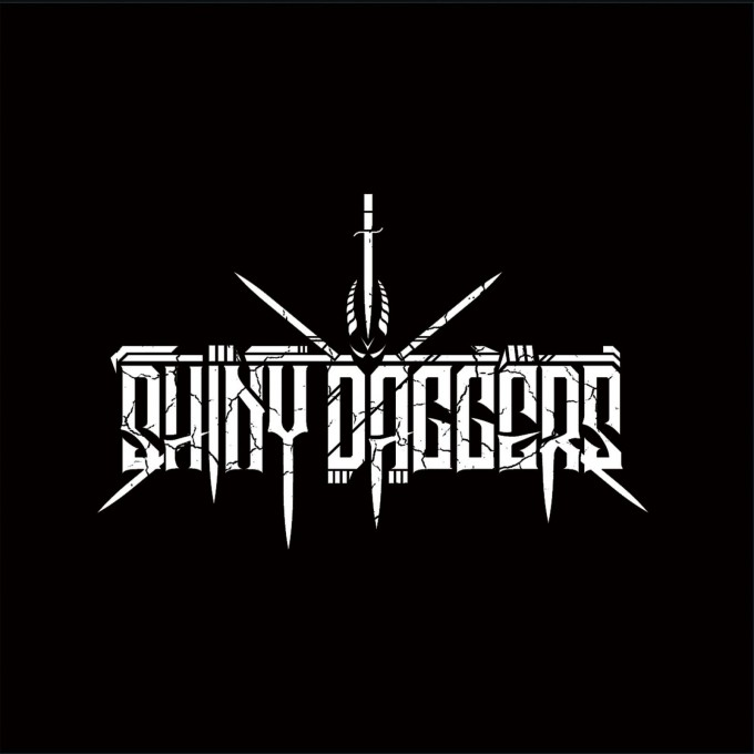 Shiny-daggers_12inch_cover_Orchard-scaled-405b70e2