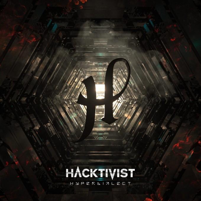 hactivist_-_hyperdialect