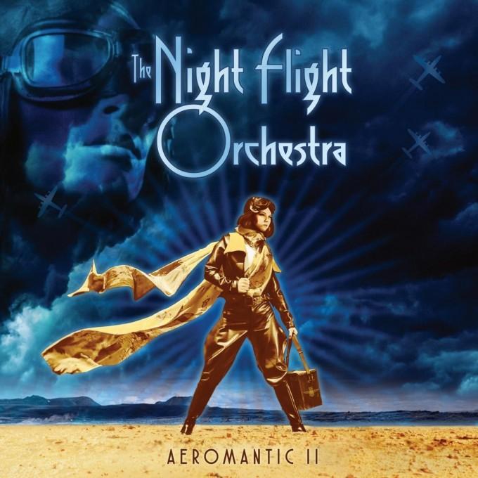 the_night_flight_orchestra_-_aeromantic_ii_-_artwork