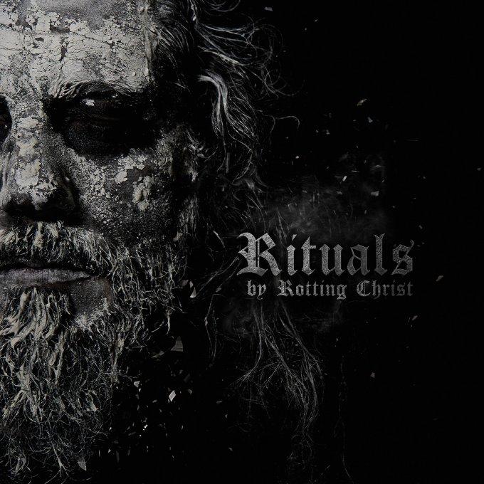 Græske metalveteraner inviterer til rituel afgudsdyrkelse
