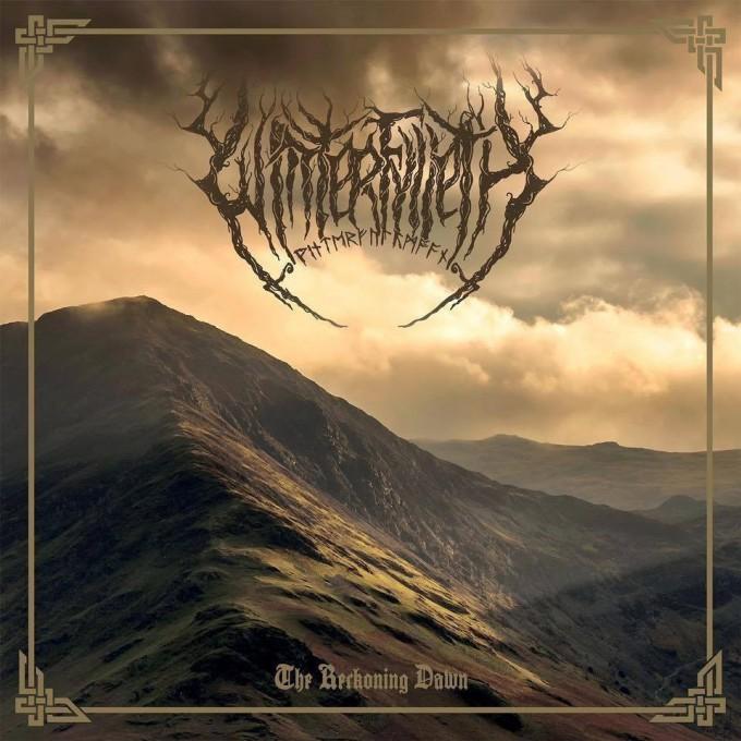Winterfylleth-The-Reckoning-Dawn-01