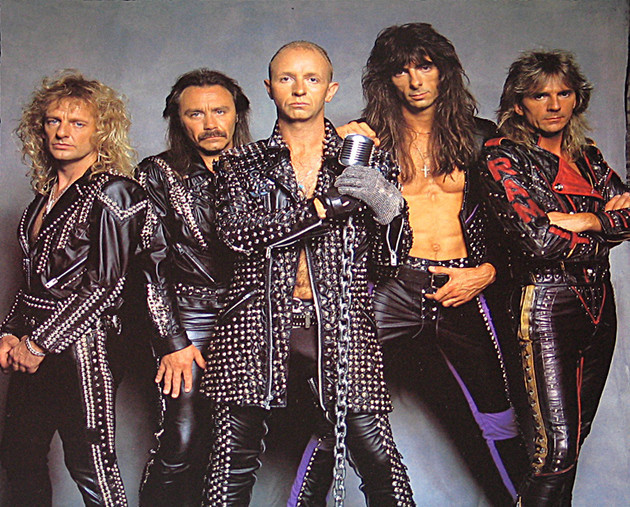 judas_priest_1990