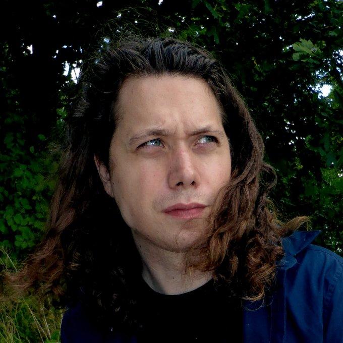 Årsliste 2016 – Mathias Nielsen