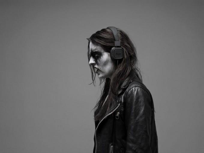 original-marshall_headphones_corpse_paint_mediumres_rgb_6_5804