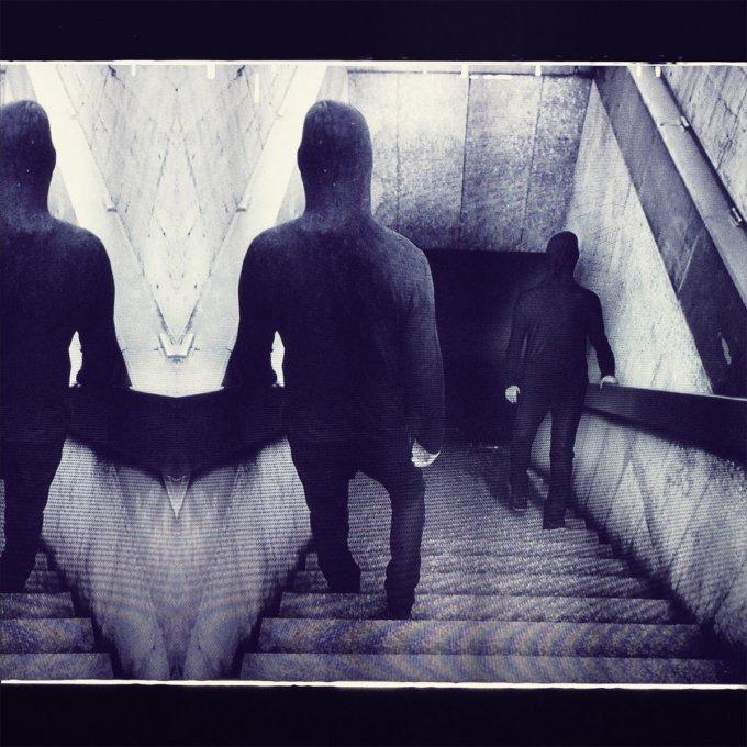 Hypnotisk goth