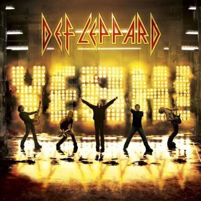 Fra T-Rex til Thin Lizzy
