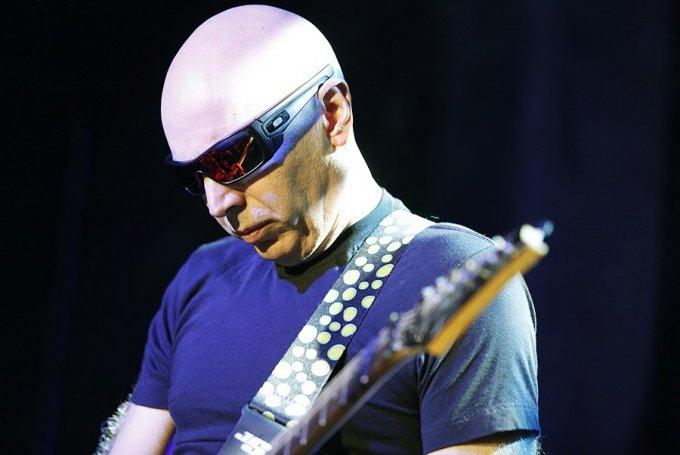 Satrianis måne strålede på Skråen