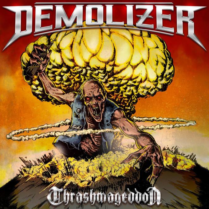 demolizer-thrashageddon