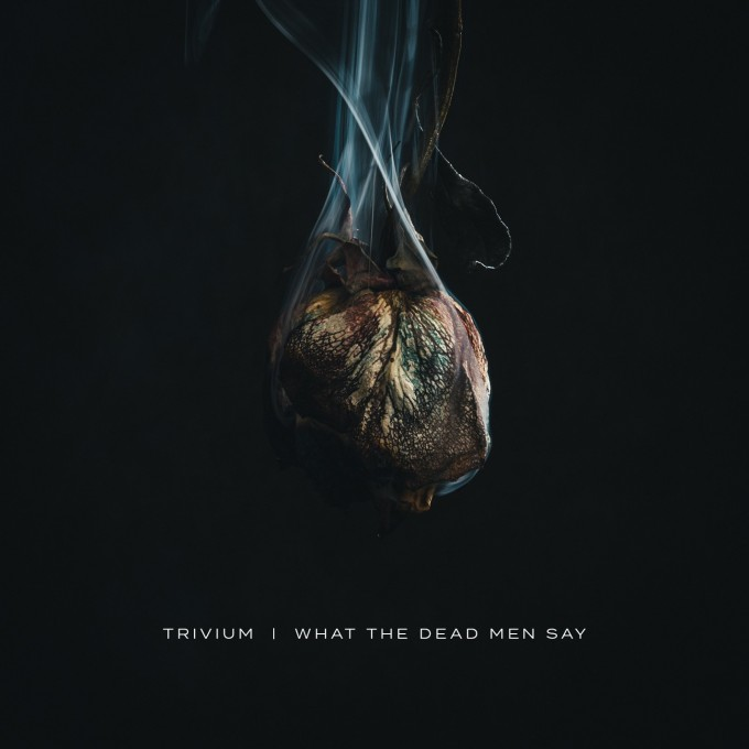 Trivium_WTDMS_Album-Cover-Packshot