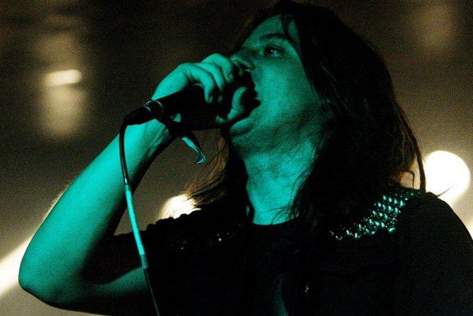 HDDT '15: Slasher-koncert uden blod