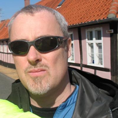 Årsliste 2007 - Lars Schmidt