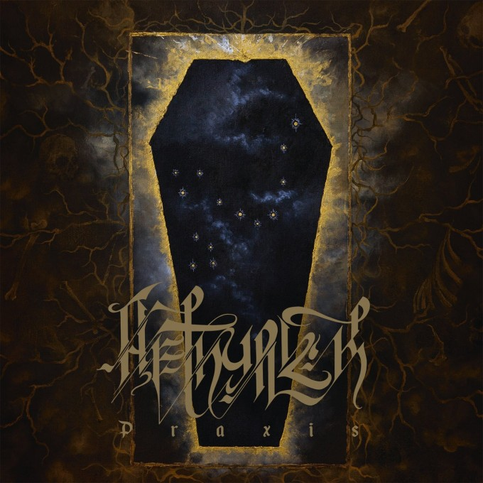 aethyrick1