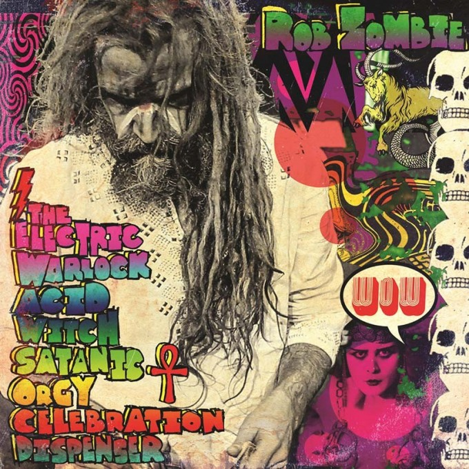 Rob-Zombie-Electric-Warlock-Album-Cover-web-optimised-820