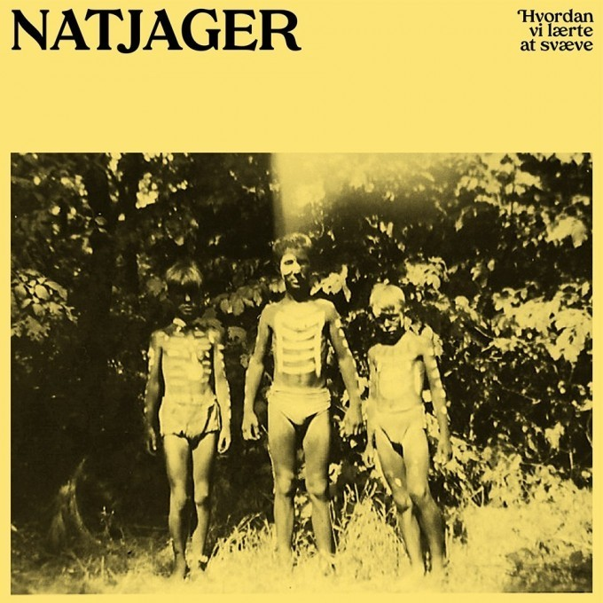 NATJAGER-HVLAS-FINAL-130120-94-1581352319