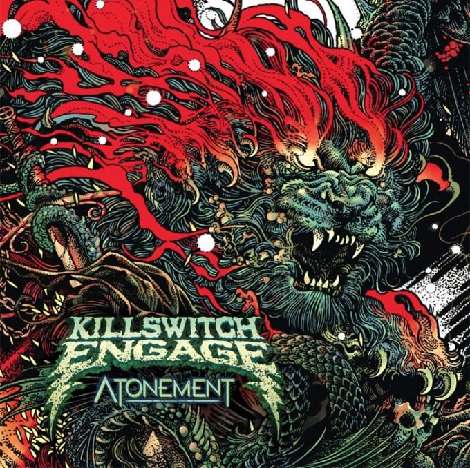 killswitch_engage_atonement