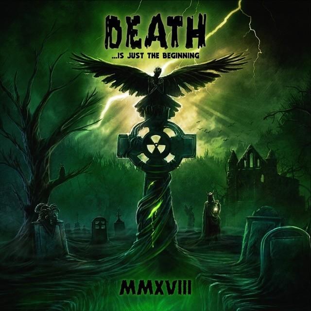 deathcompaug18