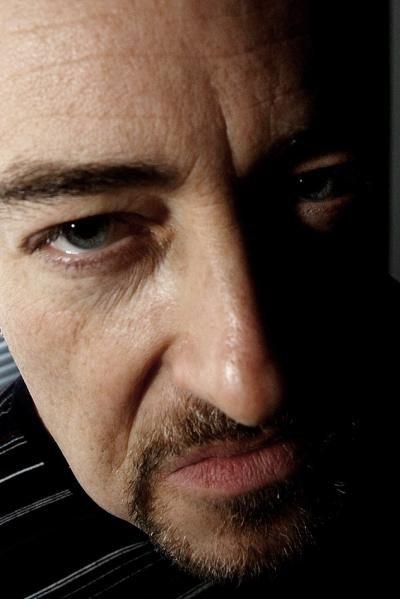 Årshitliste 2003: Lars Schmidt