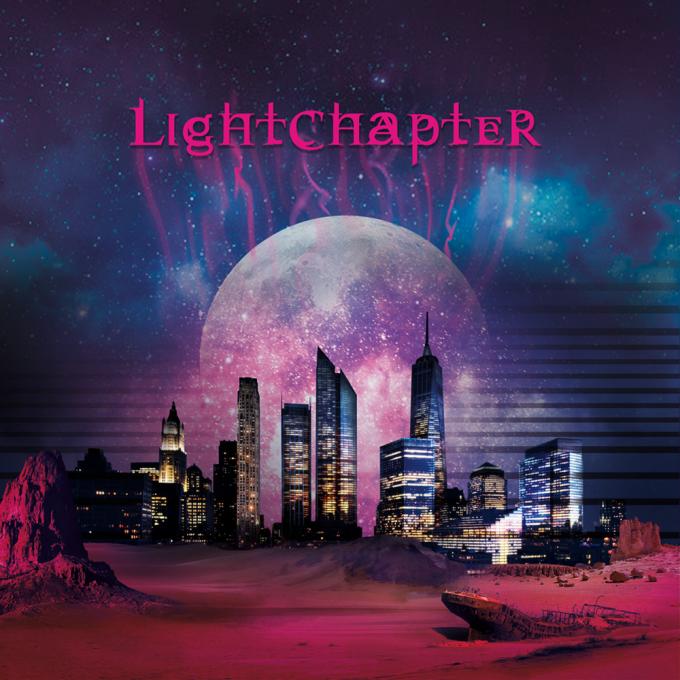 Lightchapter-Cover-2021