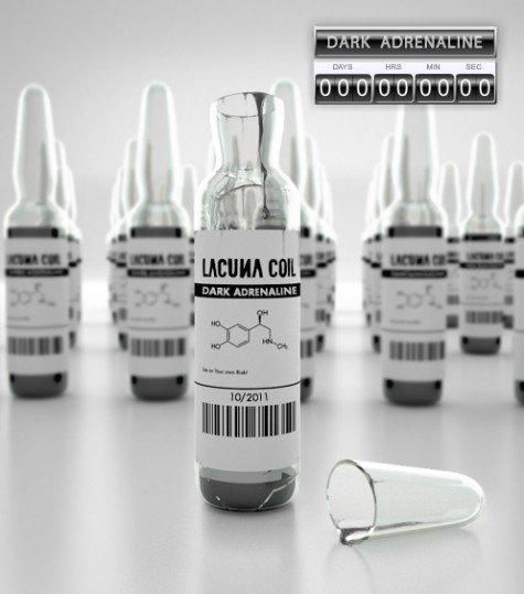 Lacuna Boring