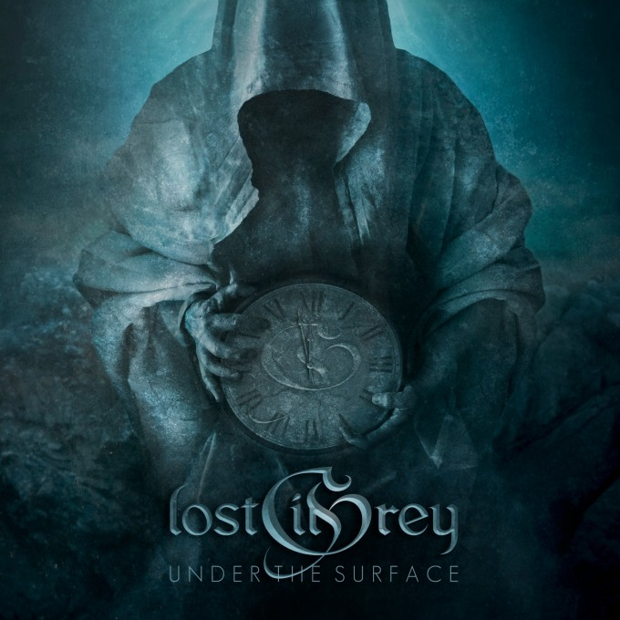 Lost-in-Grey-Under-the-Surface-COVER