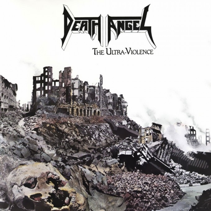 death-angel-ultra-violence-