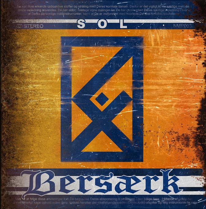 BERSÆRK_SOL_Artwork_LO