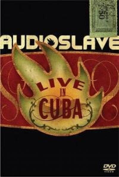 Kanonkoncert på Cuba, men…
