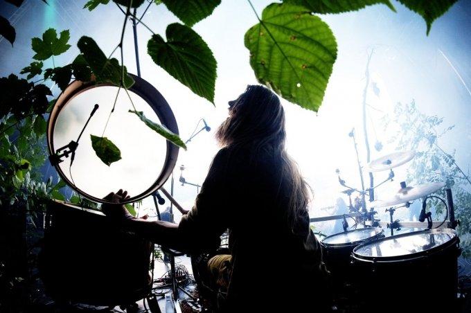 Copenhell '17: Folkemusikkens favntag med metallen
