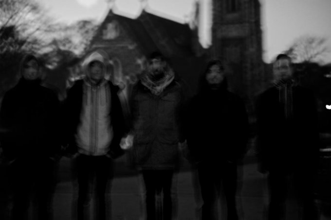 Roskilde Festival '14: Metal- og rockguiden - Warm Up-dagene