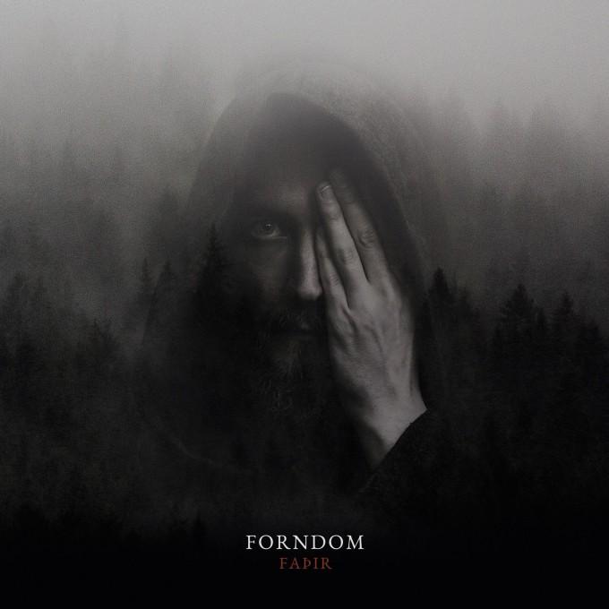 Forndom - 'Faþir'
