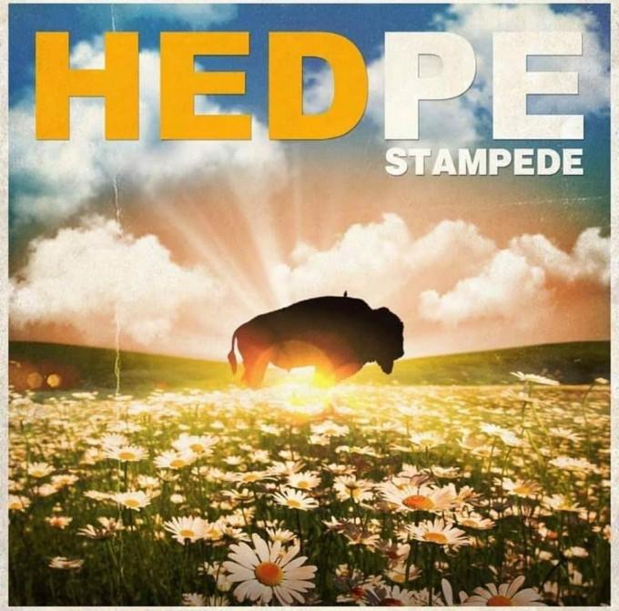 HEdpe
