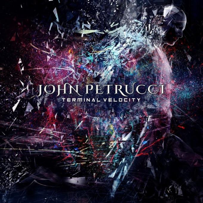 John-Petrucci-Terminal-Velocity