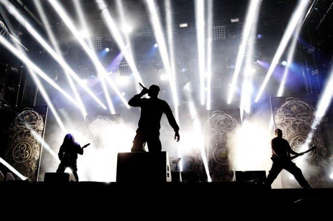 Roskilde Festival '16: Guide til fredag