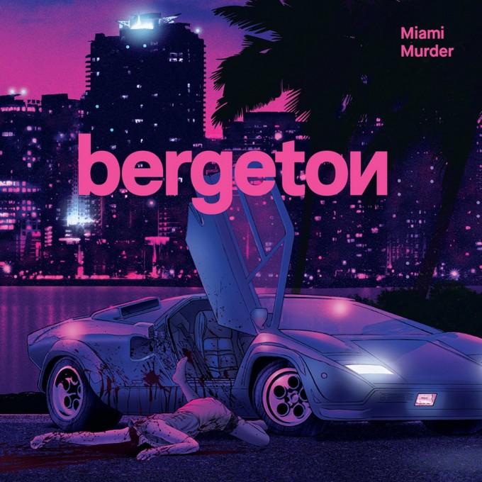bergeton