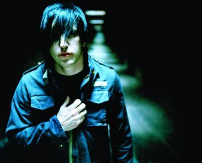 Net-Hints: Nine Inch Nails