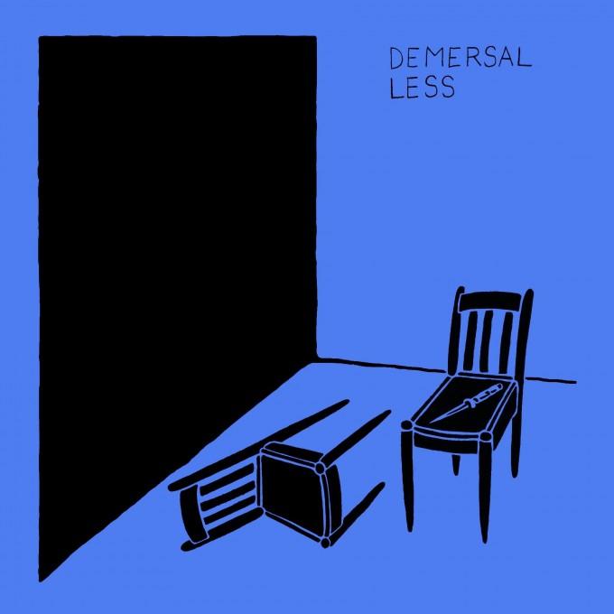 Demersal