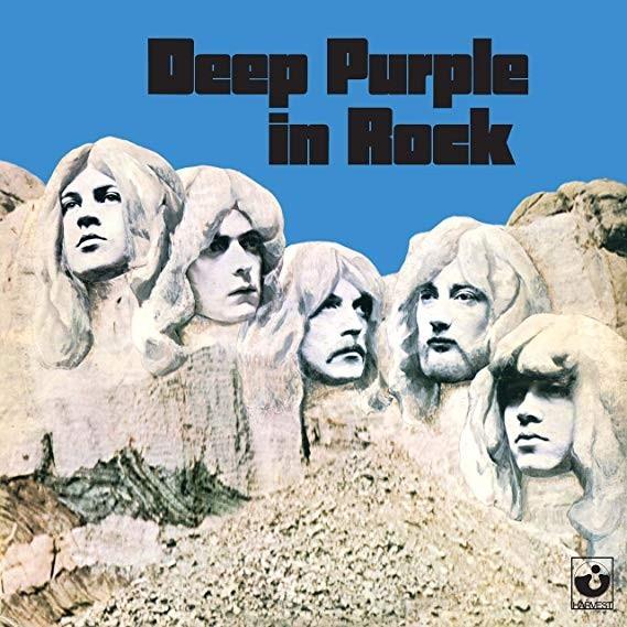 deep-purple-2018-in-rock-purple-vinyl-lp-096
