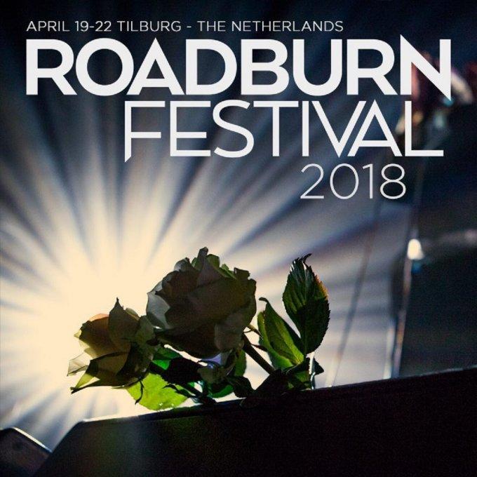Roadburn 2018: Anbefalinger lørdag & søndag