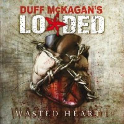 Duff-man returns