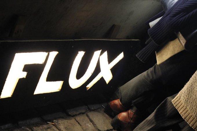 Alsidig undergrundsfestival vinder terræn