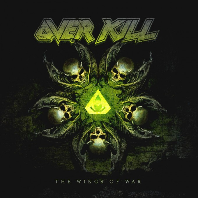 overkill-the-wings-of-war