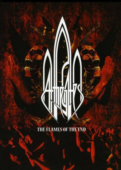 at-the-gates-flames-of-end-cd