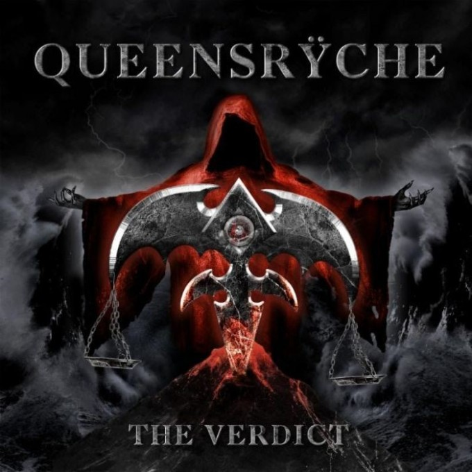 queensryche-the-verdict-cover