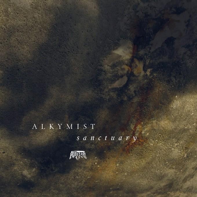Alkymist - 'Sanctuary'